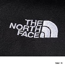 [THE NORTH FACE(ザ・ノース・フェイス)]パーカー スクエアロゴフーディ メンズ