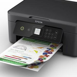 epson-expression-home-xp-3100-stampante-3-in-1-di