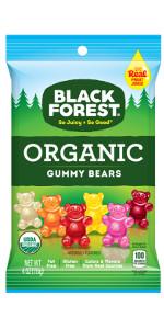 gummy bears,sugar free gummy bears,haribo,gummy candy,gummy worms,organic gummy candy, organic snack