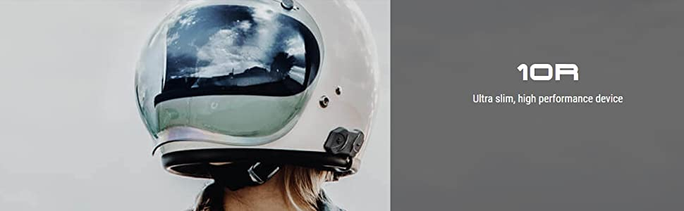 motorcycle bluetooth headset, motorcycle intercom, sena 10r, sena 20s, lexin