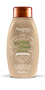 Amazon.com : Aveeno Scalp Soothing Apple Cider Vinegar