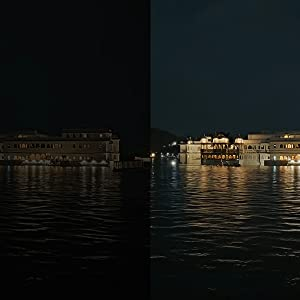 Ultra Night Mode 2.0