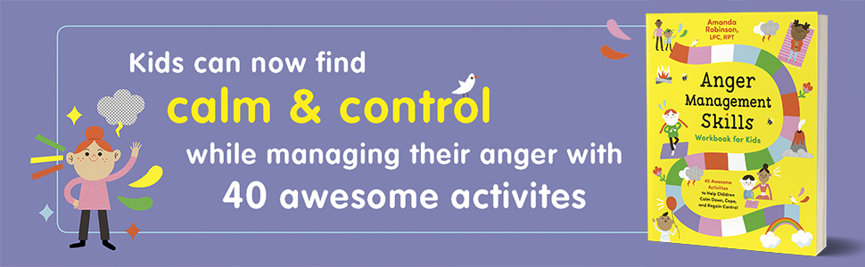 i can control my anger book school counseling books for 8 year old boys what to do when you worry