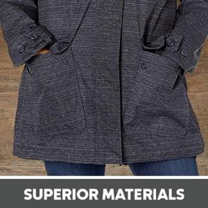Columbia Women's Lookout Crest Plus Size Jacket: Amazon.ca ...