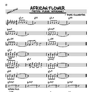 The Reharmonized Real Book Volume 1 C Instruments Sheet Music 000282973