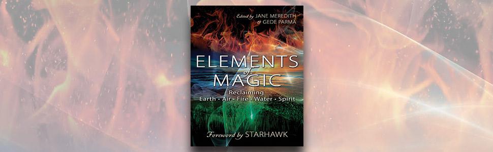Jane Meredith, jane Meredith books, author jane meredith, pagan, paganism, pagan books