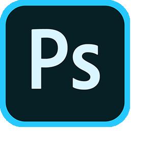 Adobe Photoshop 2020 CC Creative Cloud