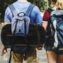 serenelife-backpacking-sleeping-bag-camping-gear-tile-001-SLSBX9