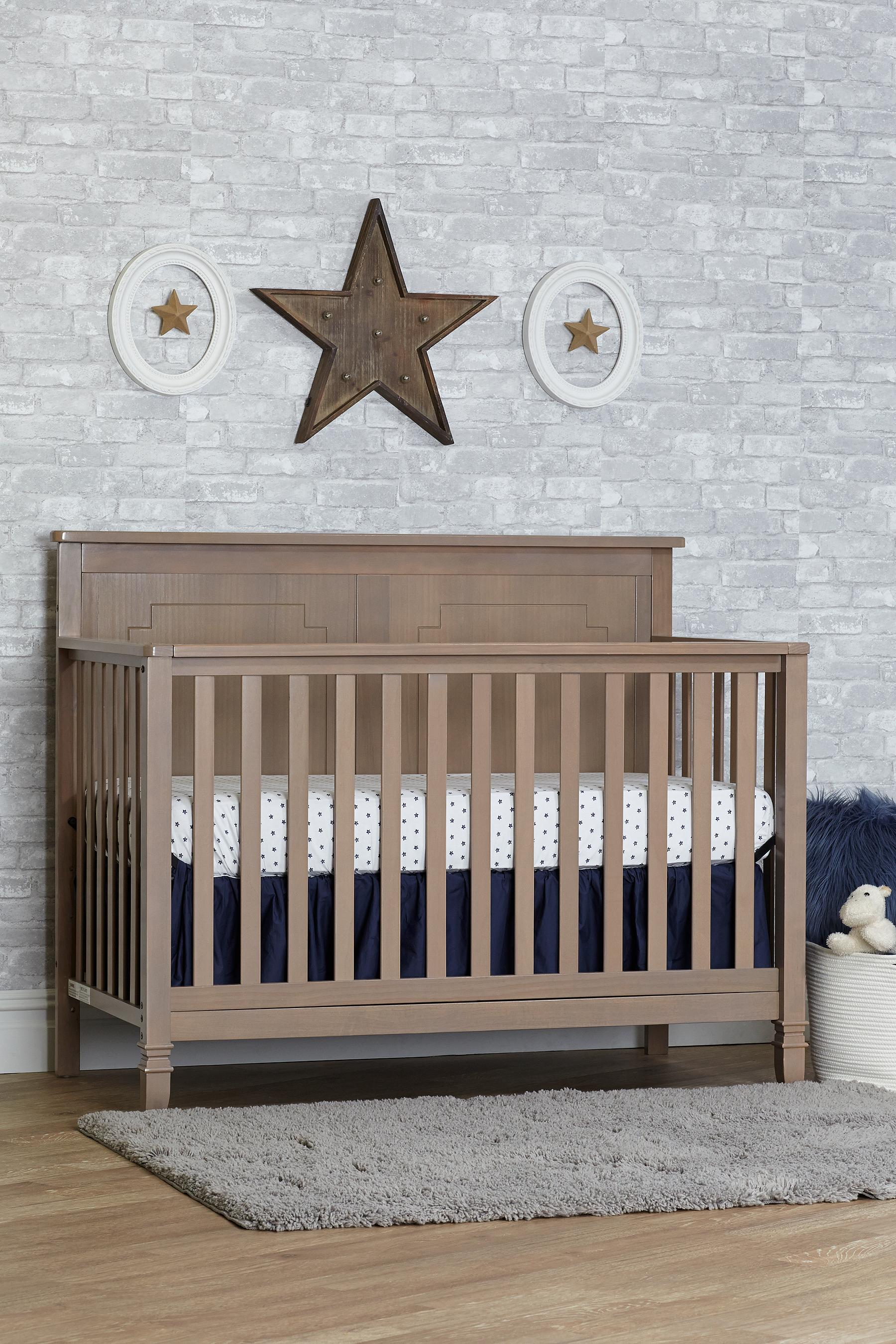 in million baby into dollar darlington classic bed turns crib