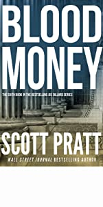 law, court, mystery, legal thriller, Scott Pratt, Joe Dillard, series, lawyer, crime