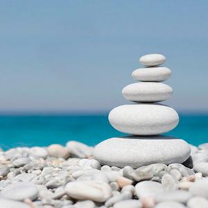 relajacion spa significado