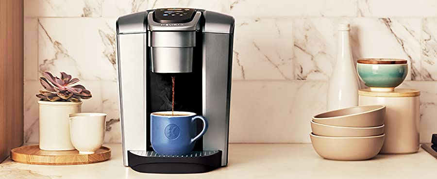 keurig-elite-coffee-maker