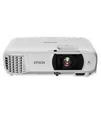 EH-TW650, EPSON, PROJECTOR, PROJECTION, 3LCD, HOME CINEMA ,GAMING