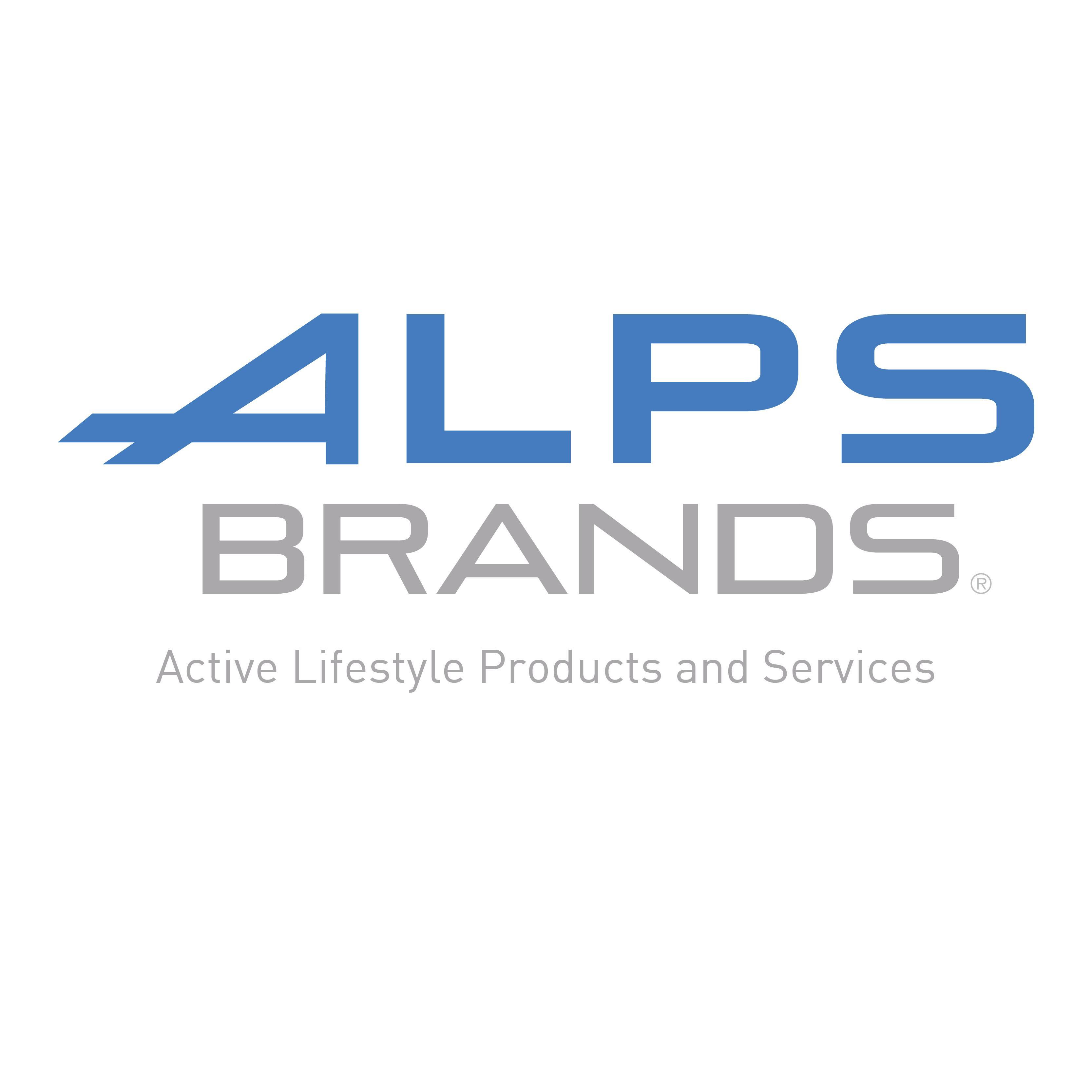 Amazon Com Alps Mountaineering Tri Leg Stool Hunting