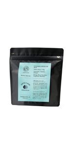 コーヒー豆 珈琲豆