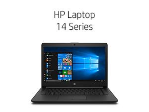 Amazon.com: HP 15-inch Laptop, AMD Ryzen 3 3200U Processor ...