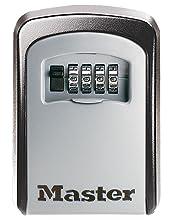 key lock box, key safe, safe, key cabinet, secure, share, access, protect