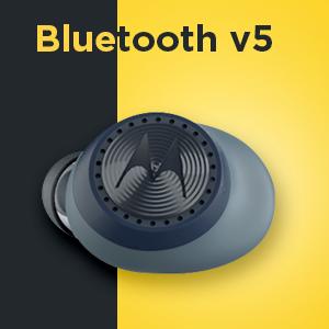 Motorola Verve bud 200