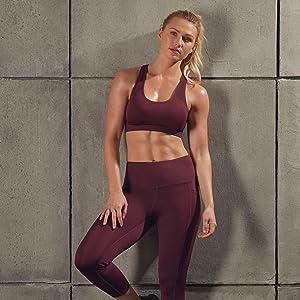 leggings, bally total fitness, workout leggings, yoga pants
