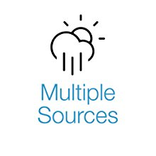sources, weather