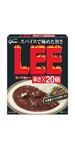 Lee20倍