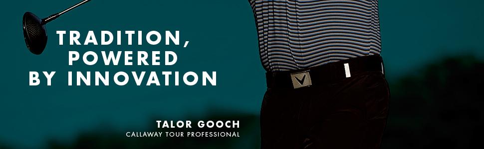 golf shirts, golf long sleeve, golf clothes for men, golf wear, golf attire, mens golf polo shirts