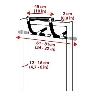 barra-dominadas-puerta