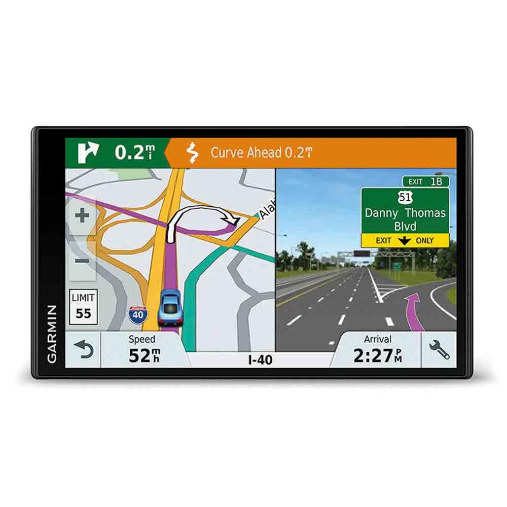 garmin lifetime map updates free with B01n251mis on 191362554330 together with B01MYAXRPE besides Maxi Cosi Easyfix Car 60900080 together with 181852958103 additionally 010 N1211 12 Garmin Nuvi 66lmt 6 Gps Satnav Uk And Full Europe Lifetime Map And Traffic Updates.