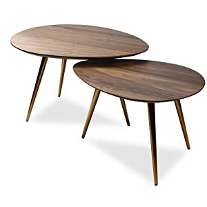 contemporary coffee table - Modern Coffee Table Sets