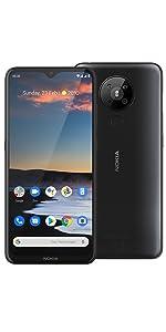 Nokia 5.3 image