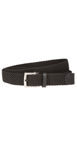 195e4d81b8598a Nike Rhinestone Harness Reversible Leather Belt · Nike Perforated to Smooth  Reversible Leather Belt · Nike Tech Essentials Single Web Belt ...