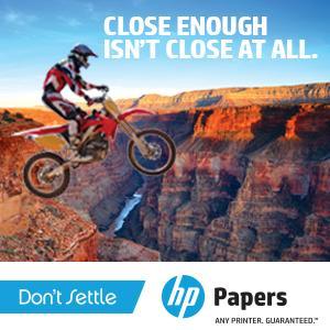 any printer guaranteed, printer paper, copy paper, paper, printer paper, copier paper, printer, ink