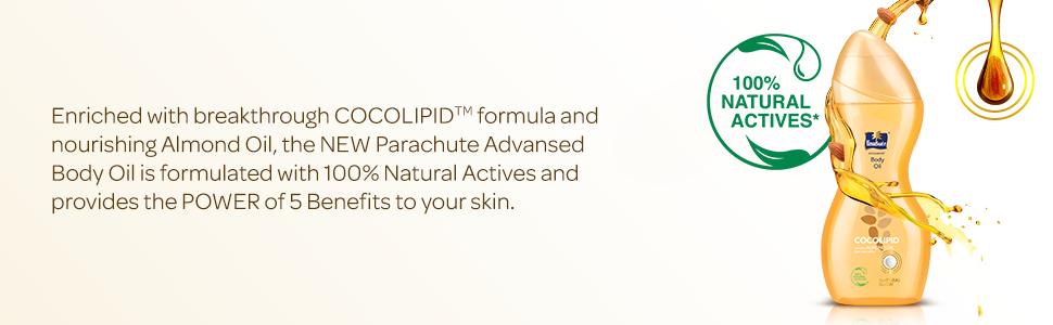nourished skin, body polish, Vaseline lotion, Nivea lotion, Himalaya lotion, Dove lotion,body oil