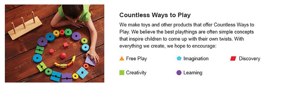boy;girl;child;children;hand;eye;coordination;skill;builder;gender;neutral;role;play;stories