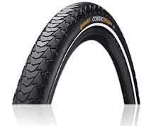 Continental pneus de vélo contact plus Travel //// Toutes Les Tailles