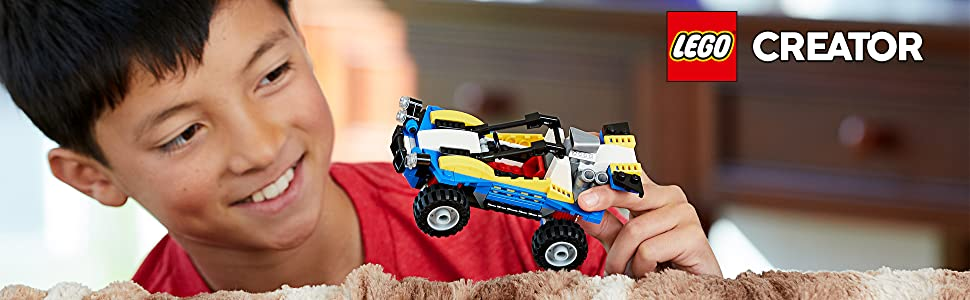 dune-buggy-vehicle-car-beach-race-quad-bike-sand-engine-racing-adventure-lego-creator