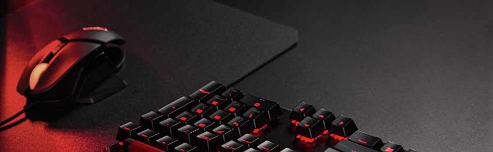 mouse pad, gaming pad, omen