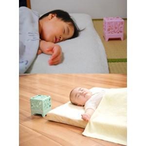 加湿器 加湿 湿度計 温度計 暖房対策 ベビーグッズ 快眠グッズ