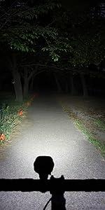 VOLT1700 ボルト1700 ヘッドライト 自転車用ヘッドライト 前照灯 ロードバイク クロスバイク ミニベロ 小径車 ブルベ ロングライド