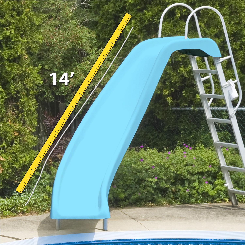 Amazon Poolmaster 36631 Spray Kit For Pool Slide Swimming