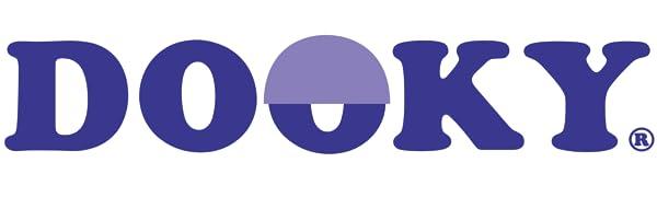Original Dooky Footmuff Black Furry Größe L Für Buggys Kinderwagen Ab 9 Monate 98 X 50 Cm Winterfest Wasserdicht Winddicht Für 3 Und 5 Punkt Gurte Grau Baby
