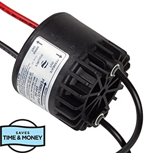 Water efficiency, Home Master, Permeate Pump, TDS, creep, fast, water ratio, 1:1, pressure, membrane