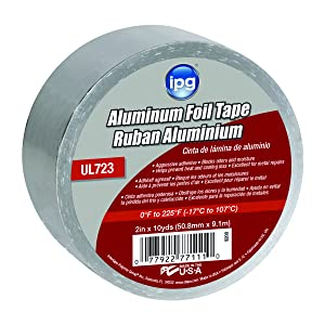 tape,IPG,intertape,inter,seal,adhesive,duct,tapes,