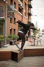skateboard grip tape, skateboard griptape
