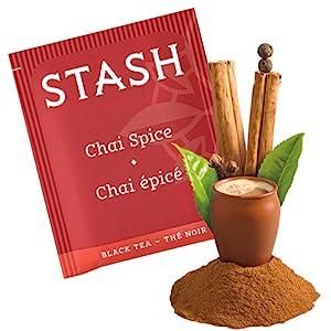 Stash tea, tea bags, herbal teas, best herbal tea, tea benefits, tea leaves, tea plant, tea brands