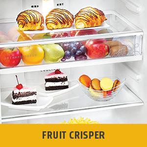 fridge single door double door refridgerater fridge refrigerator lg fridge 190 ltr