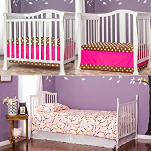 Naples, Addison, Dream On Me, Nursery Furniture, Baby Furniture, DOM Family