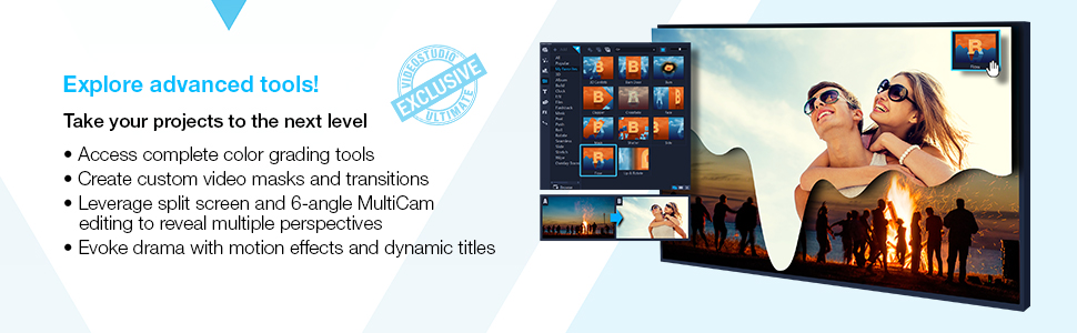 stop motion animation;screen recording windows;