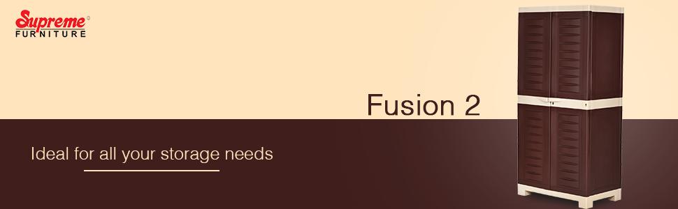 fusion2