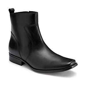Amazon.com | Rockport Men's World Tour Classic | Shoes